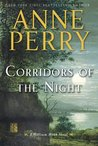Corridors of the Night (William Monk, #21)