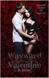 Wayward Valentine (Wayward Saints MC, #1.5)