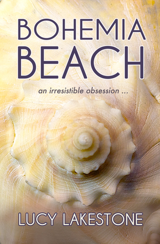 Bohemia Beach by Lucy Lakestone