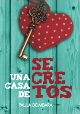 http://bookdreameer.blogspot.com.ar/2015/10/resena-una-casa-de-secretos.html