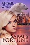 Sarai's Fortune (Shadowcat Nation #2)