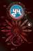 Letter 44 Volume 2: Redshift (Letter 44 #7-13)
