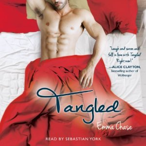 http://carolesrandomlife.blogspot.com/2015/03/audiobook-review-tangled-by-emma-chase.html