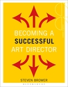 Becoming a Successful Art Director