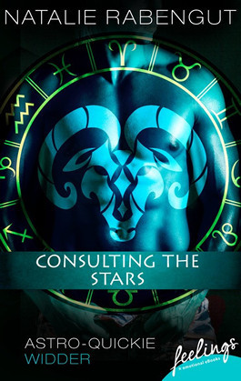 http://www.droemer-knaur.de/ebooks/8235699/consulting-the-stars