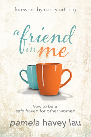 A Friend in Me: Building Trust with the Next Generation of Women
