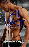 At War (War Trilogy #1)