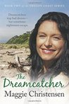 The Dreamcatcher (The Oregan Coast series #2)