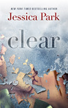 Clear: A Death Trippers Novel