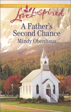 A Father's Second Chance