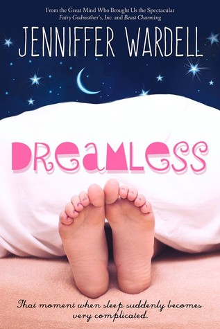 Review | Dreamless