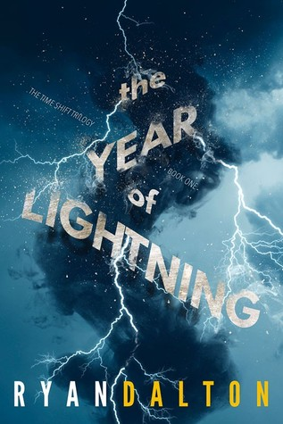 https://www.goodreads.com/book/show/24660093-the-year-of-lightning?from_search=true&search_version=service