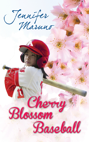 Cherry Blossom Dating Site