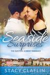 Seaside Surprises: A Sweet Romance (The Seaside Hunters)