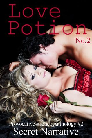 Love Potion No. 2 Secret Narrative