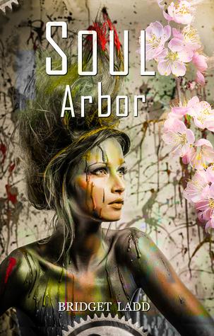 Soul Arbor