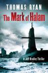 The Mark of Halam (Jeff Bradley #2)