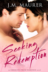 Seeking Redemption (Emerging From Darkness Book 2)