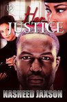 Her Justice (Romance-Drama Muslim Fiction)