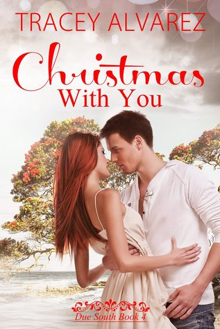 Christmas With You Cover