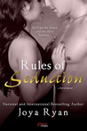 Rules of Seduction (Serve, #7)
