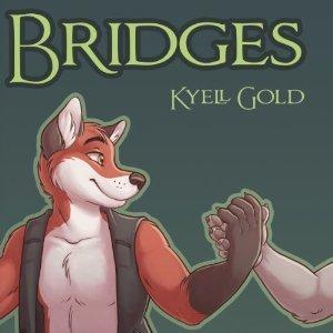 Bridges  by  Kyell Gold