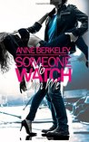 Someone to Watch Over Me (Hautboy Series, #1)