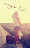 One Chance Night (Make A Change #1)