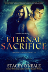 Eternal Sacrifice (Mortal Enchantment, #4)