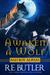Awaken a Wolf