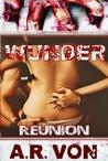 Reunion (Wunder, #2)