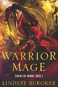 warrior mage review