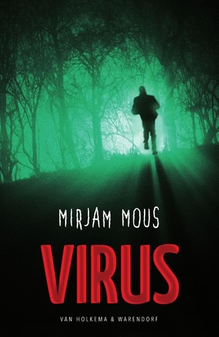 Virus – Mirjam Mous