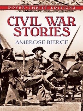 Ambrose bierce chickamauga essay help