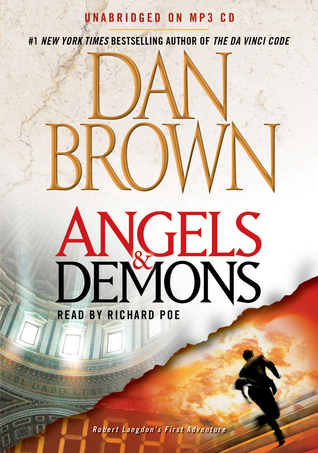 angels together with demons e-book look at pdf