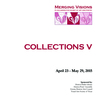 Collections V