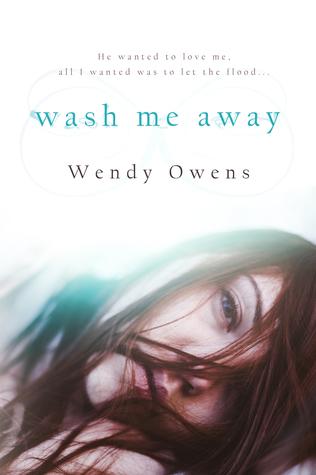 Wash Me Away