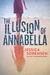 The Illusion of Annabella by Jessica Sorensen
