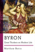 Byron Great Thinkers on Modern Life by Matthew Bevis