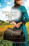 Love on the Mend (Full Steam Ahead, #1.5)