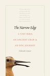The Narrow Edge: A Tiny Bird, an Ancient Crab, and an Epic Journey