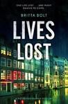 Lives Lost (Pieter Posthumus, #2)