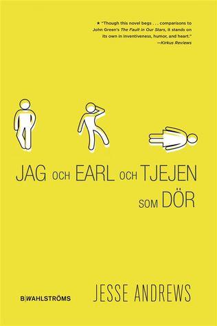 http://wahlstroms.se/vaar-utgivning/boecker/jag-och-earl-och-tjejen-som-doer/11916