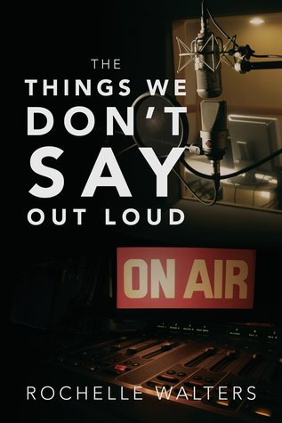 Things we dont say out loud
