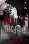 Taking the Fall: Vol 3 (Taking the Fall)