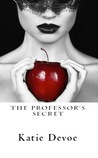 The Professor's Secret