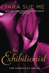 The Exhibitionist (Submissive, #6)