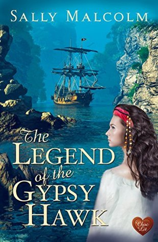 https://www.goodreads.com/book/show/24977538-the-legend-of-the-gypsy-hawk