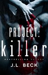 Project: Killer