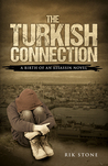 The Turkish Connection (A Birth of an Assassin Novel)